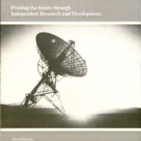 https://win-dev.lib.fit.edu/omeka/dropbox/ScottFrisch/Shuttle_Publications/FSD-September-Probing-the-future-through-Independent-Research-and-Development.pdf