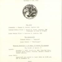 https://win-dev.lib.fit.edu/omeka/dropbox/ScottFrisch/Apollo/Apollo-17-Overview.pdf