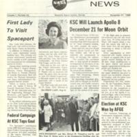 http://win-dev.lib.fit.edu/omeka/dropbox/ScottFrisch/NASA_Newsletters_V1-7/Spaceport-News-V7-N23.pdf