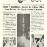 http://win-dev.lib.fit.edu/omeka/dropbox/ScottFrisch/NASA_Newsletters_V1-7/Spaceport-News-V7-N22.pdf