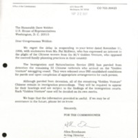 https://win-dev.lib.fit.edu/omeka/dropbox/files/weldon/1997/cor-09-22-1997-2.pdf