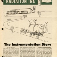 https://win-dev.lib.fit.edu/omeka/Dropbox/Radiation_Newsletters/RadiationInkVol04No09Sept58.pdf