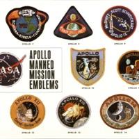 https://win-dev.lib.fit.edu/omeka/dropbox/ScottFrisch/Apollo_Photographs/Apollo-Manned-Mission-Emblems-(2).jpg