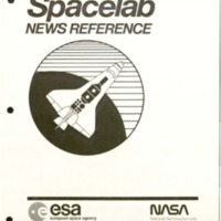 https://win-dev.lib.fit.edu/omeka/dropbox/ScottFrisch/Skylab_Publications/Spacelab-News-Reference.pdf