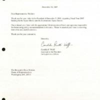 COR-12-20-2005.pdf