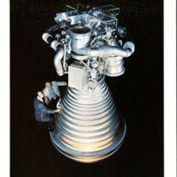 https://win-dev.lib.fit.edu/omeka/dropbox/ScottFrisch/Shuttle_Photographs/PHO-Space-Shuttle-Main-Engine.jpg