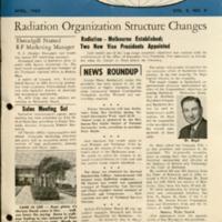 https://win-dev.lib.fit.edu/omeka/Dropbox/Radiation_Newsletters/RadiationInkVol08No04Apr62.pdf