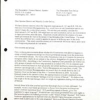 COR-2005-1.pdf