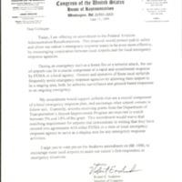 https://win-dev.lib.fit.edu/Omeka/dropbox/Weldon1999/1999/cor-06-15-1999-1.pdf