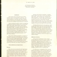 https://win-dev.lib.fit.edu/omeka/dropbox/ScottFrisch/Titan_publications/Application-of-Titan-III-Guidance-and-Navigation-System-to-Lunar-Missions.pdf