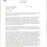 https://win-dev.lib.fit.edu/omeka/dropbox/Weldon/2002/COR-09-10-2002-4.pdf