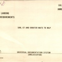 https://win-dev.lib.fit.edu/omeka/dropbox/ScottFrisch/Shuttle_Publications/Launch-and-Landing-Operations-Requirements.pdf