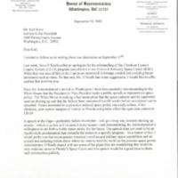 https://win-dev.lib.fit.edu/omeka/dropbox/Weldon/2002/COR-09-24-2002.pdf