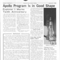 http://win-dev.lib.fit.edu/omeka/dropbox/ScottFrisch/NASA_Newsletters_V1-7/Spaceport-News-V7-N3.pdf