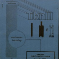 https://win-dev.lib.fit.edu/omeka/dropbox/ScottFrisch/Titan_publications/Titan-III-Airborne-Flight-Control-System-Training-Booklet-2.pdf