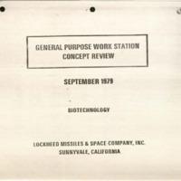 https://win-dev.lib.fit.edu/omeka/dropbox/ScottFrisch/NASA_GENERAL/General-Purpose-Work-Station-Concept-Review.pdf
