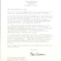 https://win-dev.lib.fit.edu/Omeka/dropbox/Weldon1999/1999/cor-12-23-1999.pdf