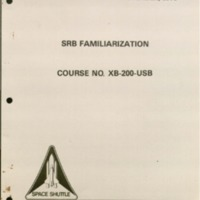 https://win-dev.lib.fit.edu/omeka/dropbox/ScottFrisch/Shuttle_Publications/SRB-Familiarization.pdf